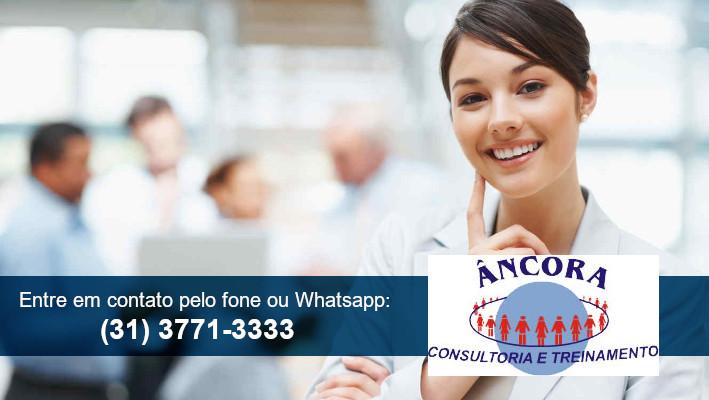 Sindcomércio - Tel/fax.: (31) 3774-4186