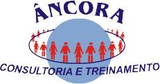 Âncora CT